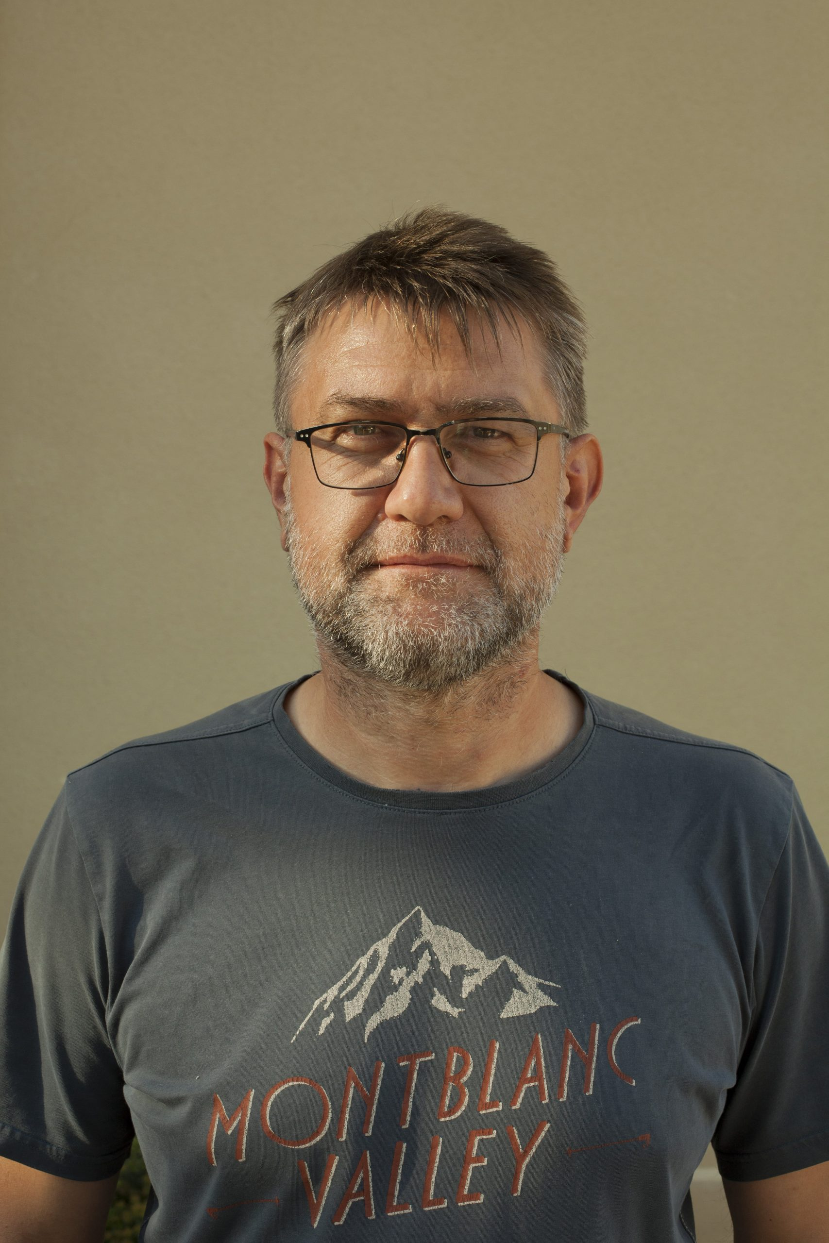 Sylvain ZANARDI