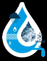 EAU, service en ligne du Grésivaudan