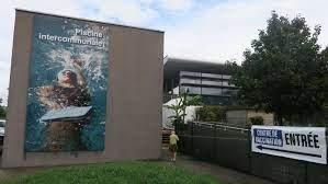 Centre de vaccination de Crolles – Covid et grippe